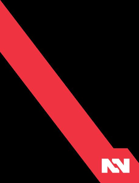 Logo Dunner en diagonal